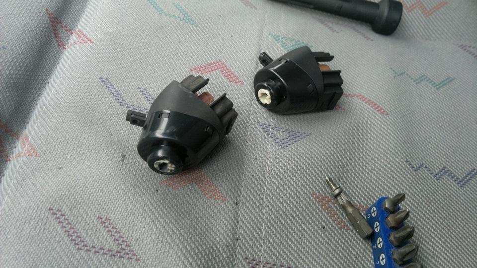 Замена контактной группы фольксваген транспортер винтовой транспортер или скребковый