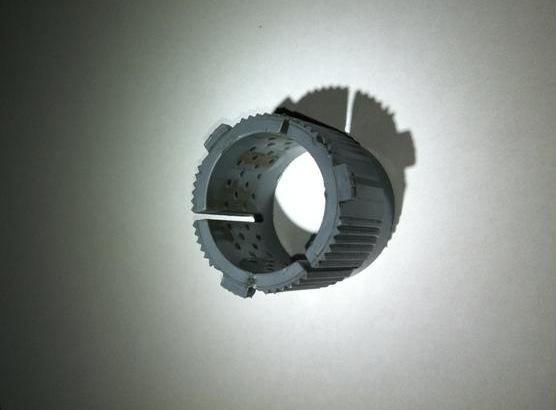 Ремонт рулевой рейки королла 150 своими руками