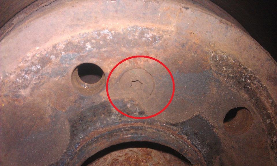 31Как выпрямить диск колеса