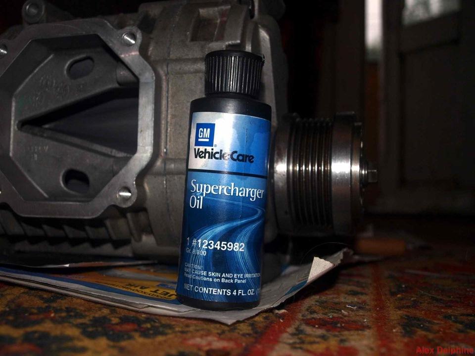 Турбина sprzgo компрессор mercedes m62 eaton ( rolka