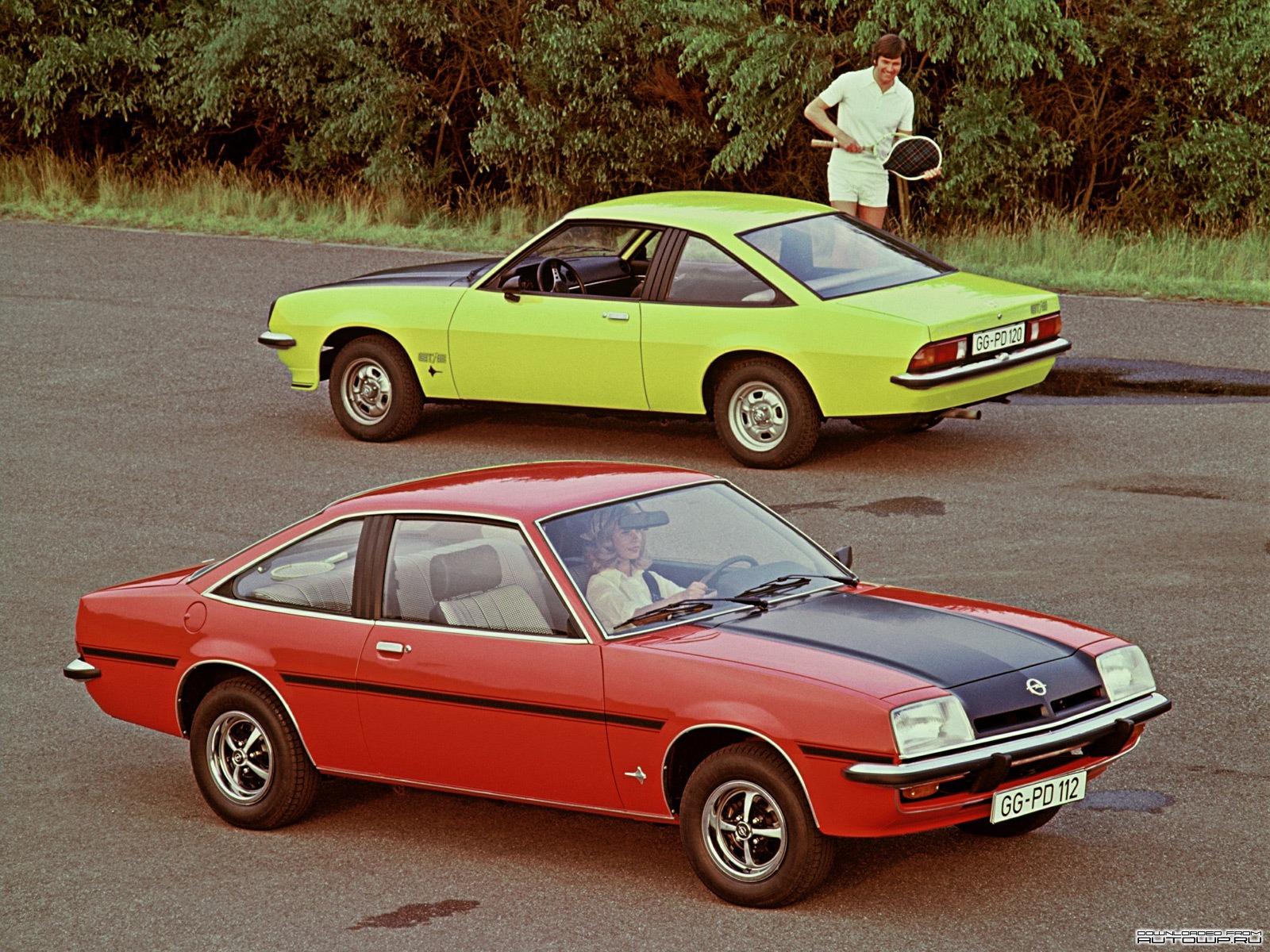 Машины 80 х годов фото