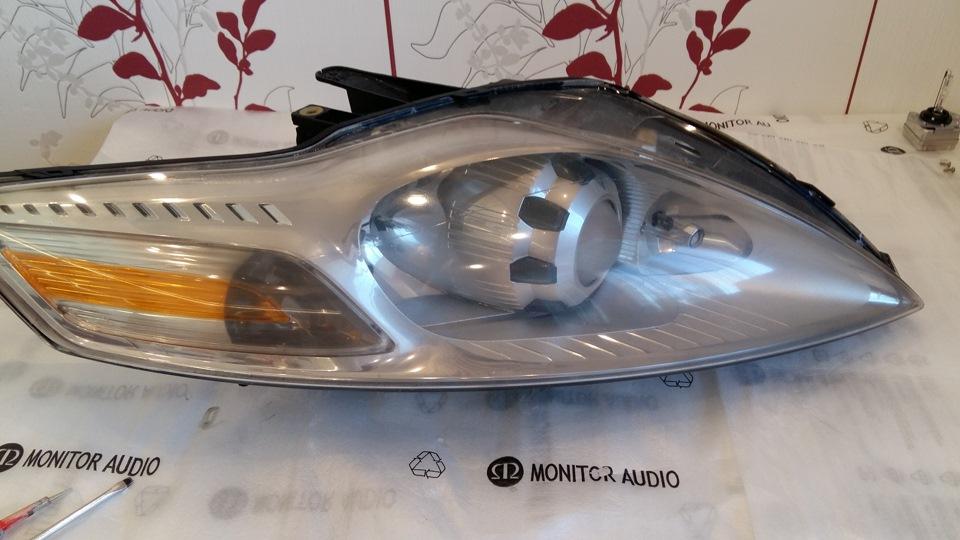 термобелье цена линз биксенон на форд мондео 3 выборе термобелья необходимо