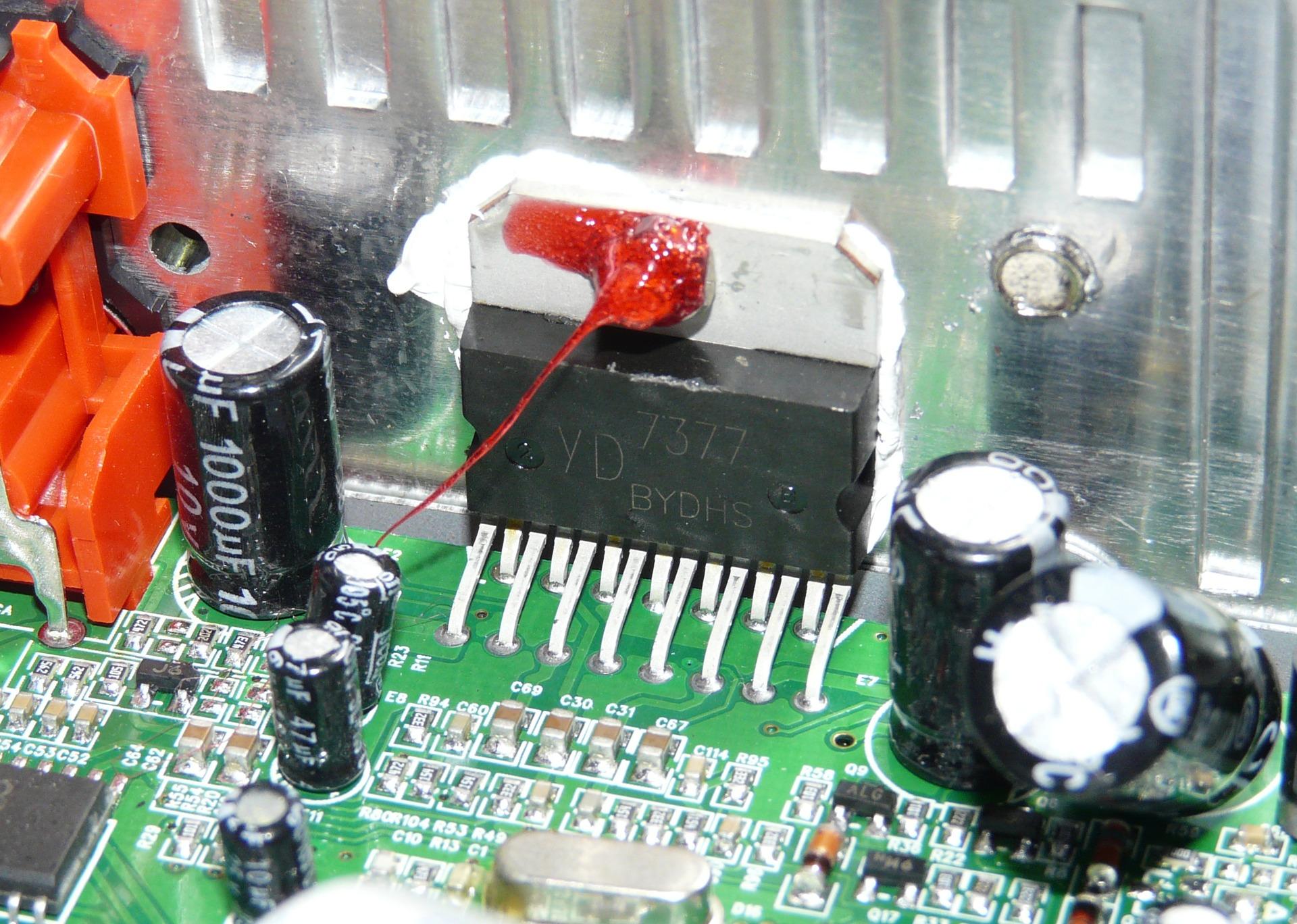 схема пк подключить 5 жесткий диск