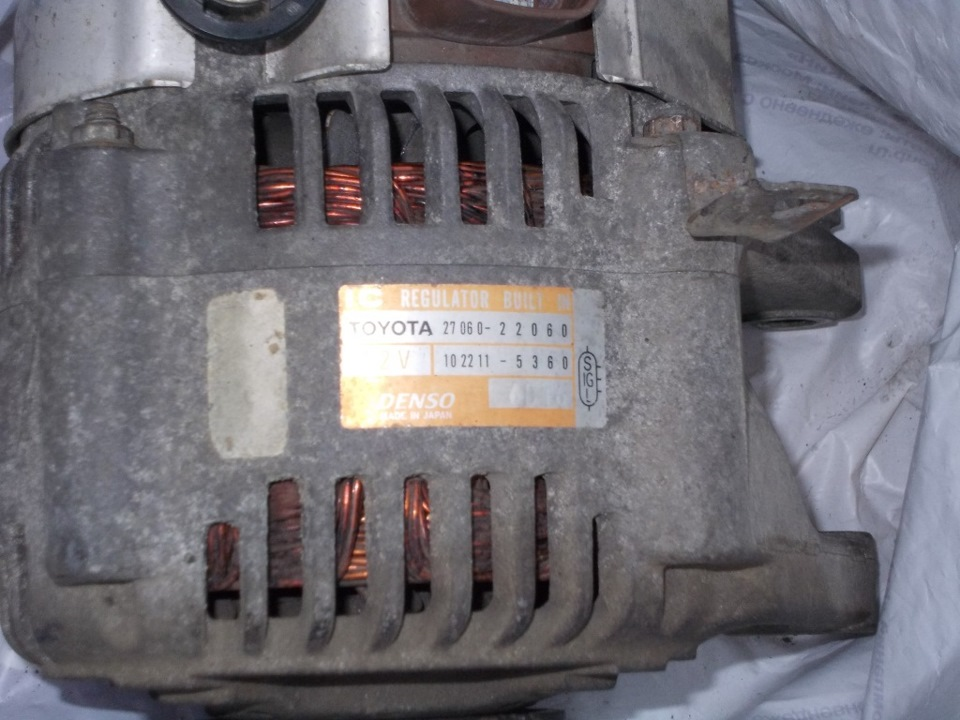 Купить бензогенератор в абакане генератор после