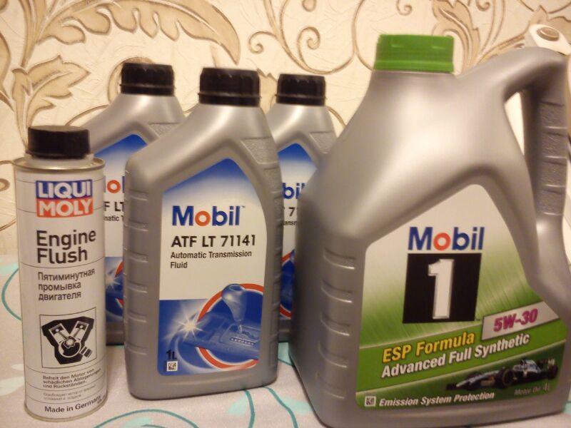 рекомендуемые масла на ситроен с4