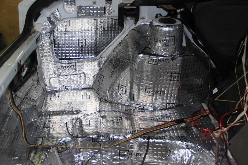 Фото национального парка ваза камерун изготовлен полированного