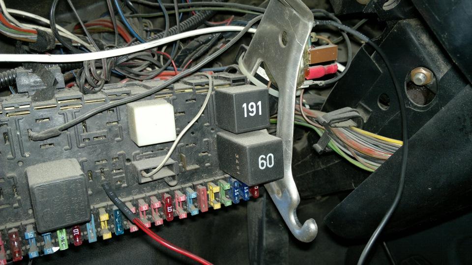 Провода от замка зажигания транспортера т4 производитель рольганг