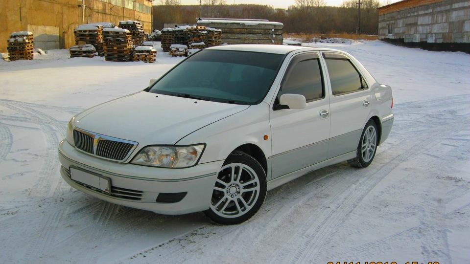 Toyota Vista 87 года в Ангарске, Продам запчасти или ...