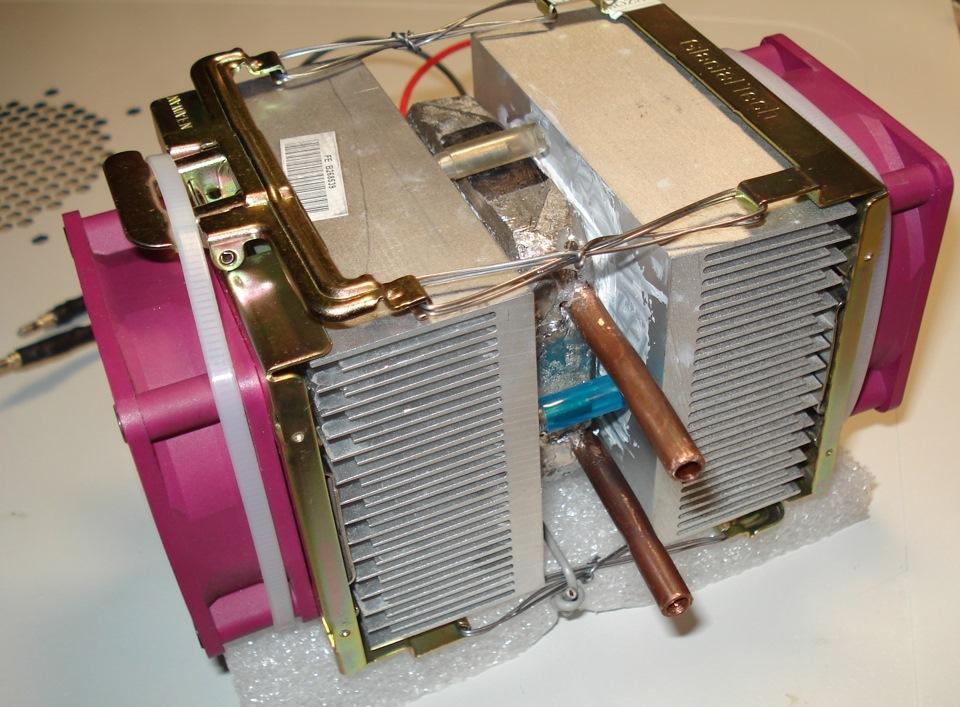 Элемент пельтье для охлаждения самогонного аппарата силиконовая трубка для самогонного аппарата купить воронеж