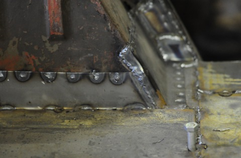 Видео как ремонтировать уаз