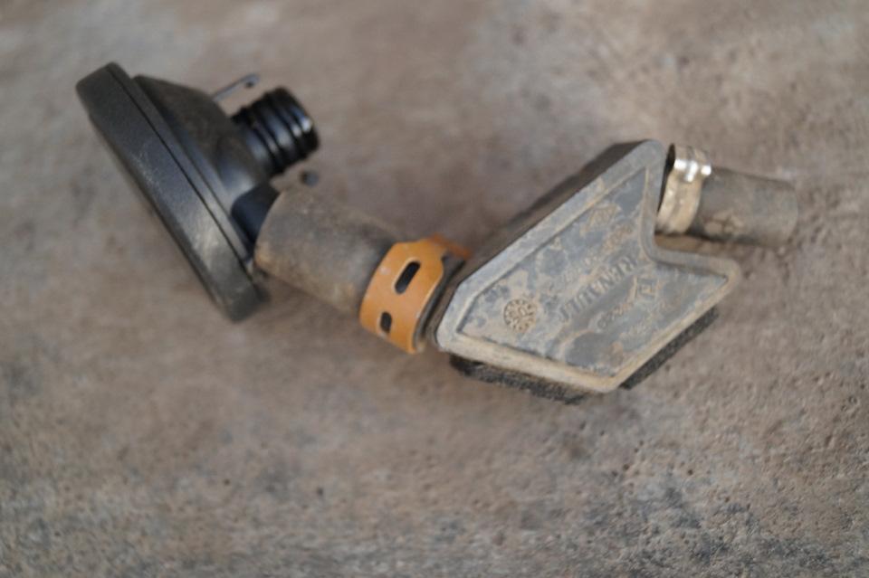 Грунту по бетонный гидроизоляция пол