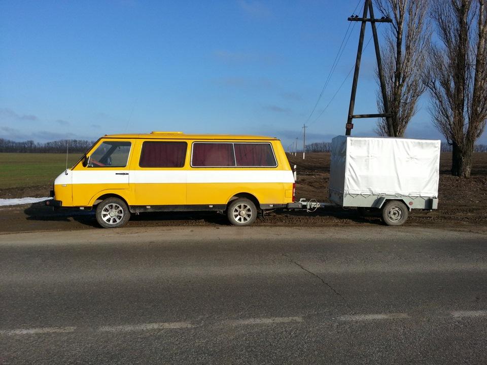 четыре фото с в раф новосибирске