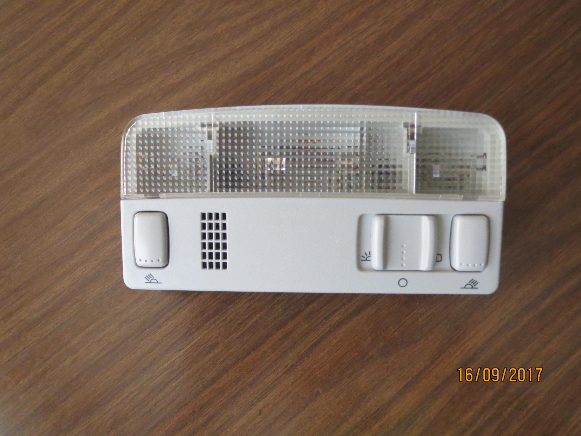 провода освещения салона фольксваген поло седан