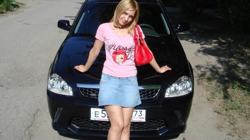 проститутки туапсе номер