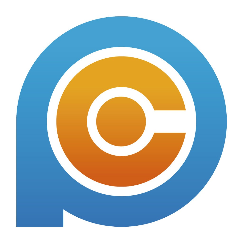 ONLINE FM NET