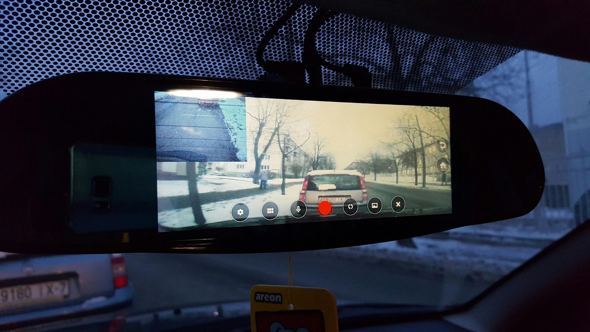 тест видеорегистраторов автомобильных видеорегистраторов