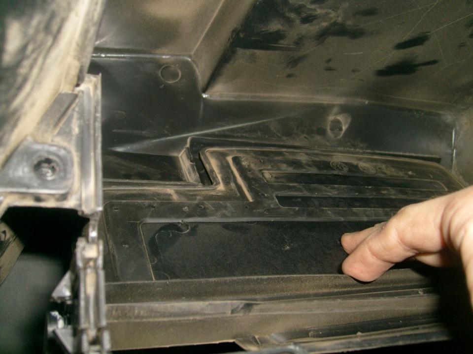 двигатель ваз 2114 8 клапанов фото