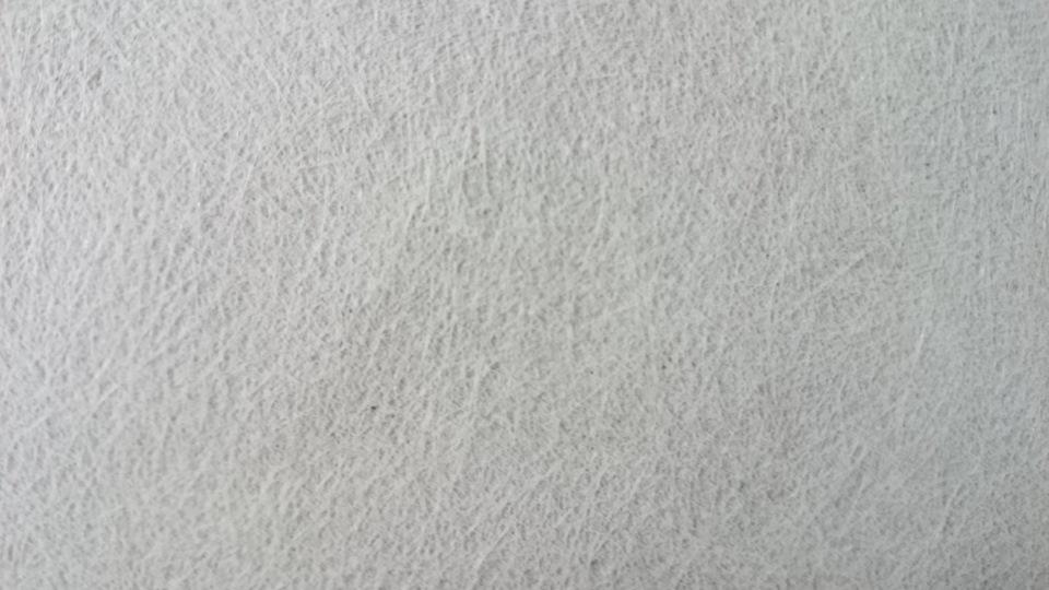 Перегородка не до потолка