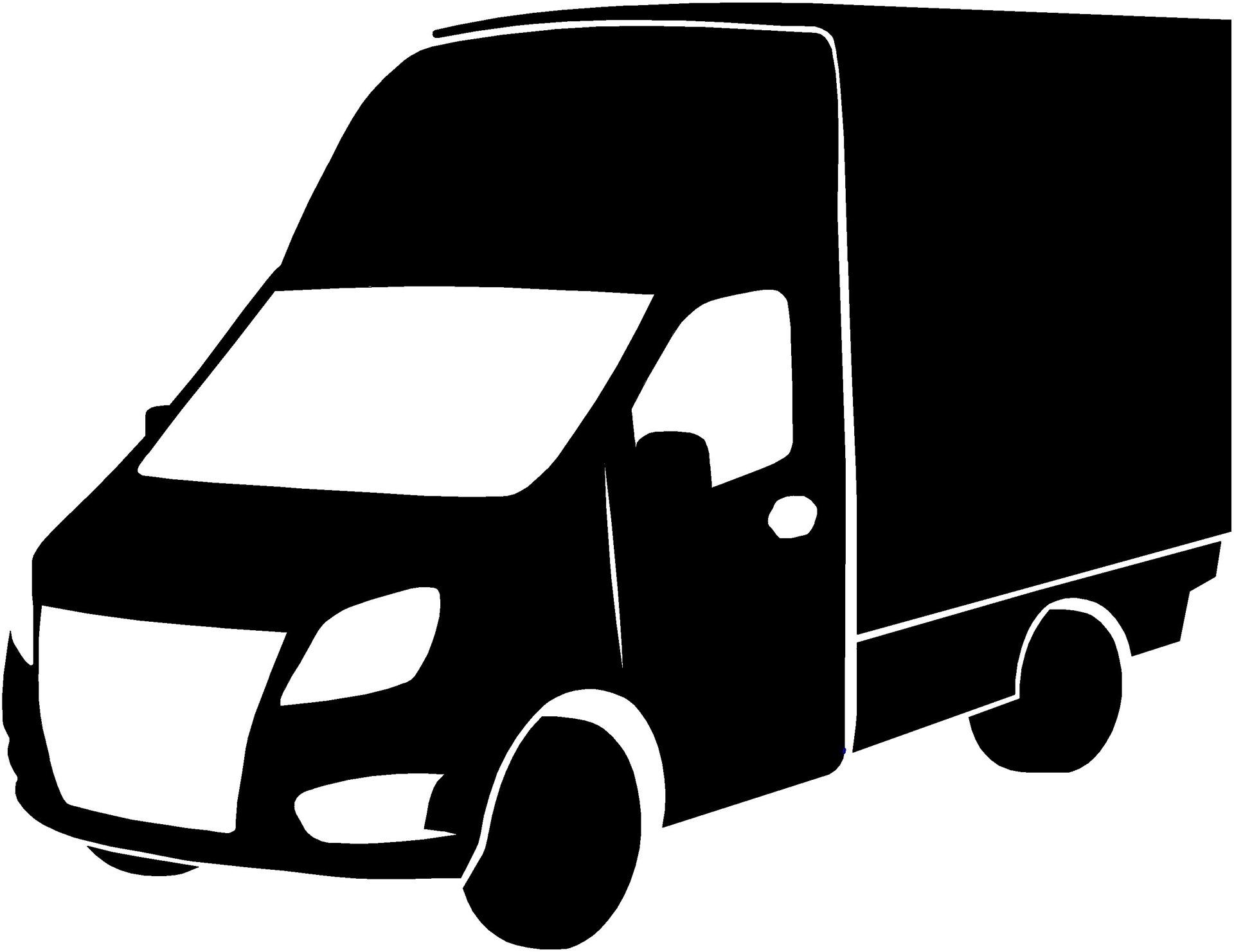 способ логотип грузоперевозок картинки стоянке обсудим задачи