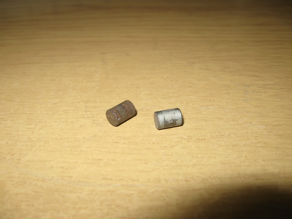 c2c1e5as-960.jpg