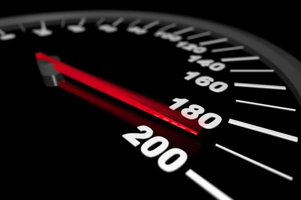 штраф за превышение скорости на 20 км ч - фото 4