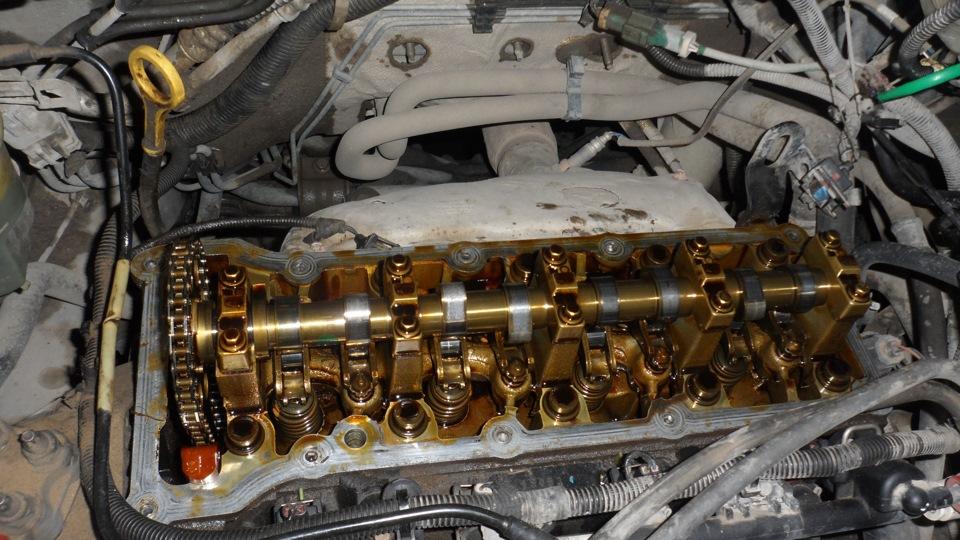 Замена прокладки поддона форд фокус седан Замена стартера kia ceed jd