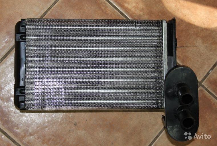 Как снять теплообменник отопителя салона фольцваген джета 2 прайс-лист термомир белгород цена на теплообменник бакси