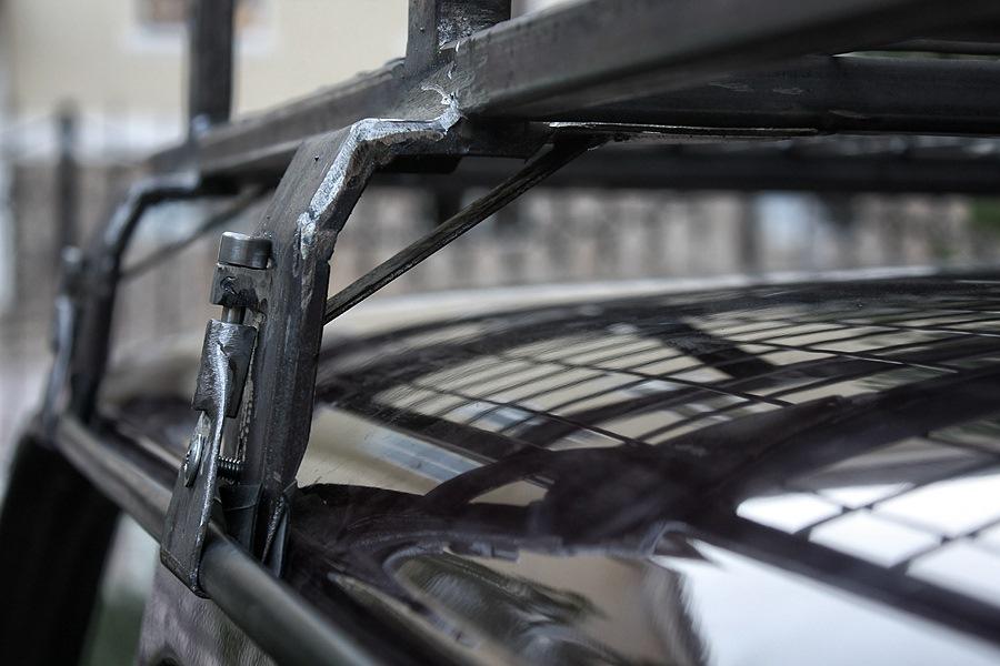 Бензиновый двигатель на велосипед своими руками