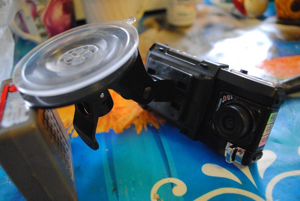 Крепление для видеорегистратора f900lhd видеорегистратор родар навигаторо