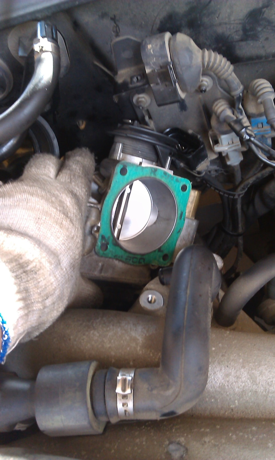 руководство по ремонту двигателя 1 dz 2