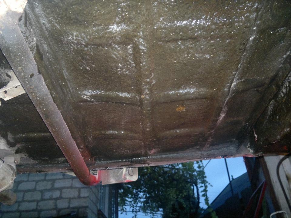 Мастика кордон 1 сезон гидроизоляция влажных помещений статья