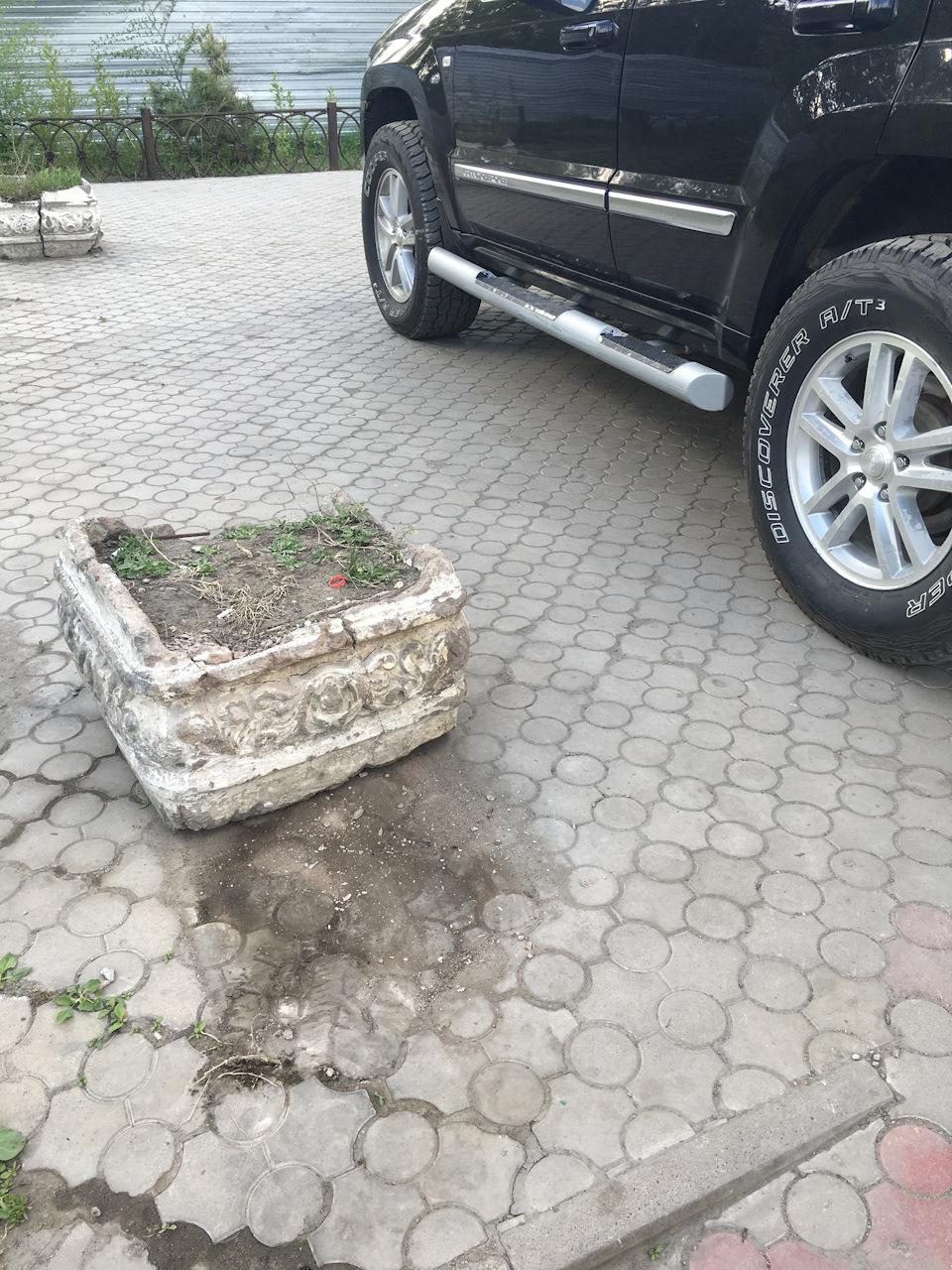 Джип бетон купить заменитель бетона hilst в нижнем новгороде купить