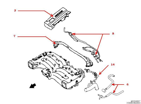 1984 Nissan 300zx Wiring Diagram further 280zx Parts Catalog moreover Nissan 280zx Wiring Diagram Html in addition Nissan 300zx Vacuum Diagram moreover Xenonzcar   Z31 Dashboard Removal. on nissan 300zx z31 wiring harness