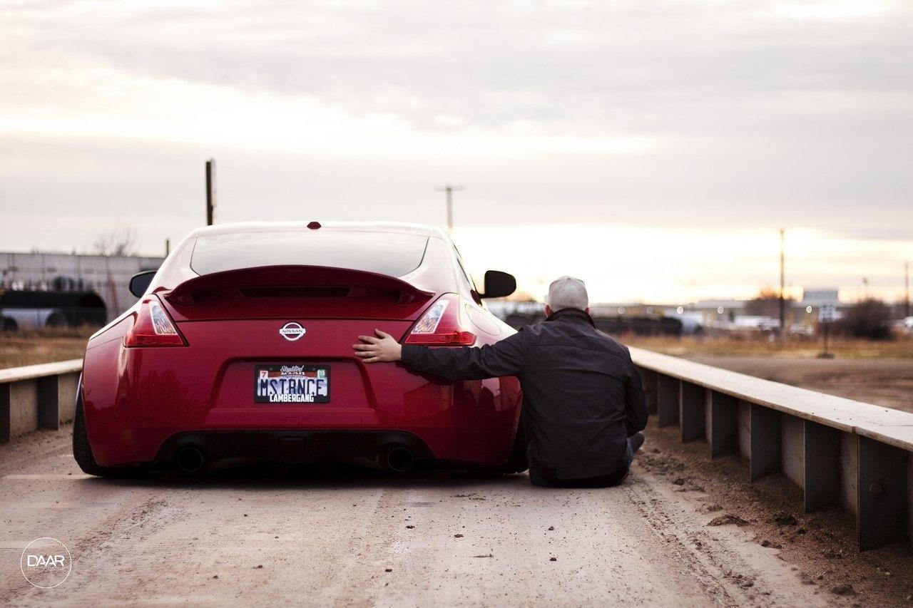 хочу новую машину картинка немного забавно