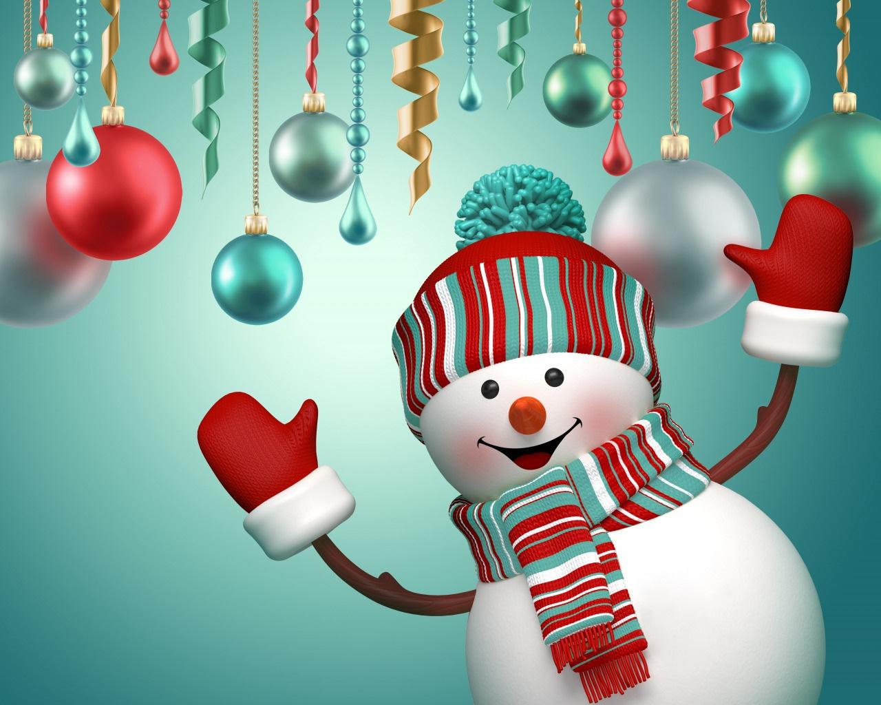 Смешных зверюшек, новый год веселые картинки с 3 января