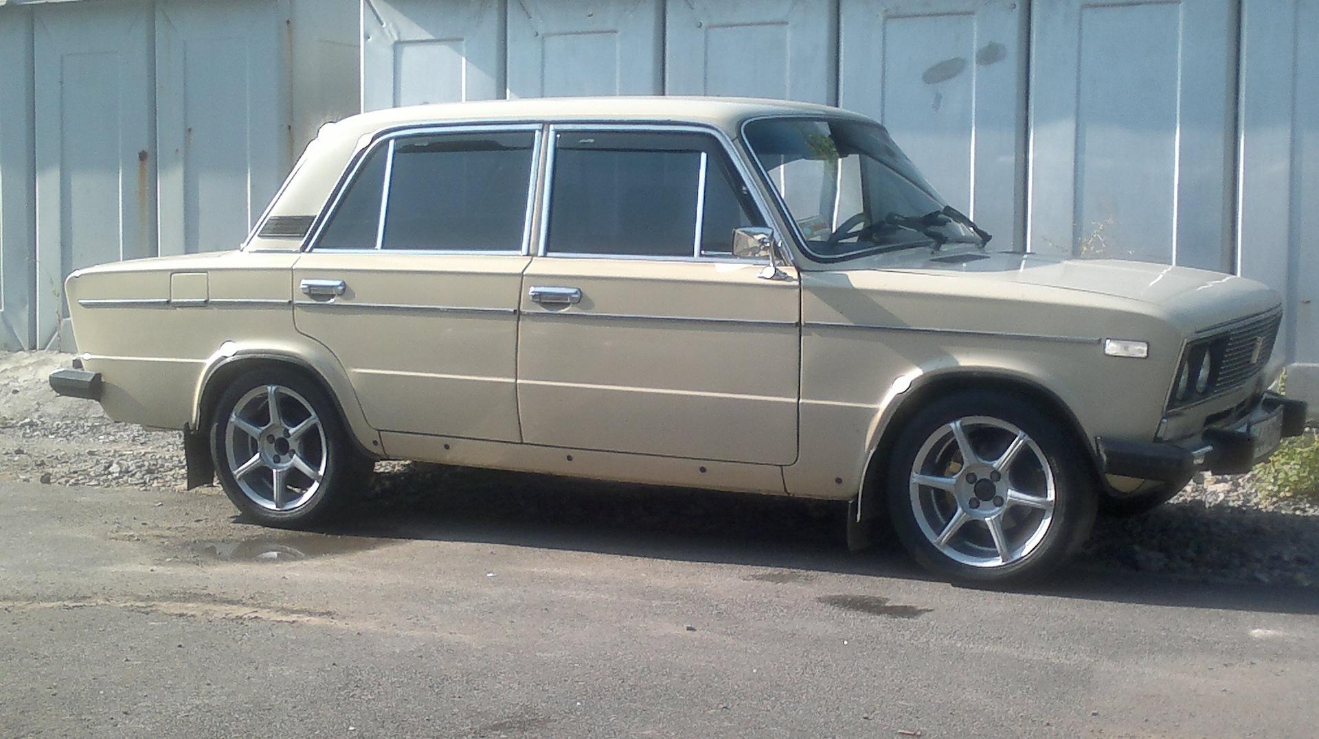 99 модель машины