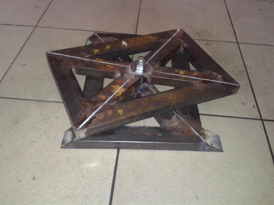 Стол для предметной съемки своими руками