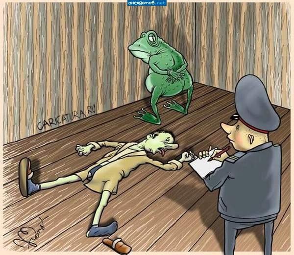 жаба душит покупать лицензию этого
