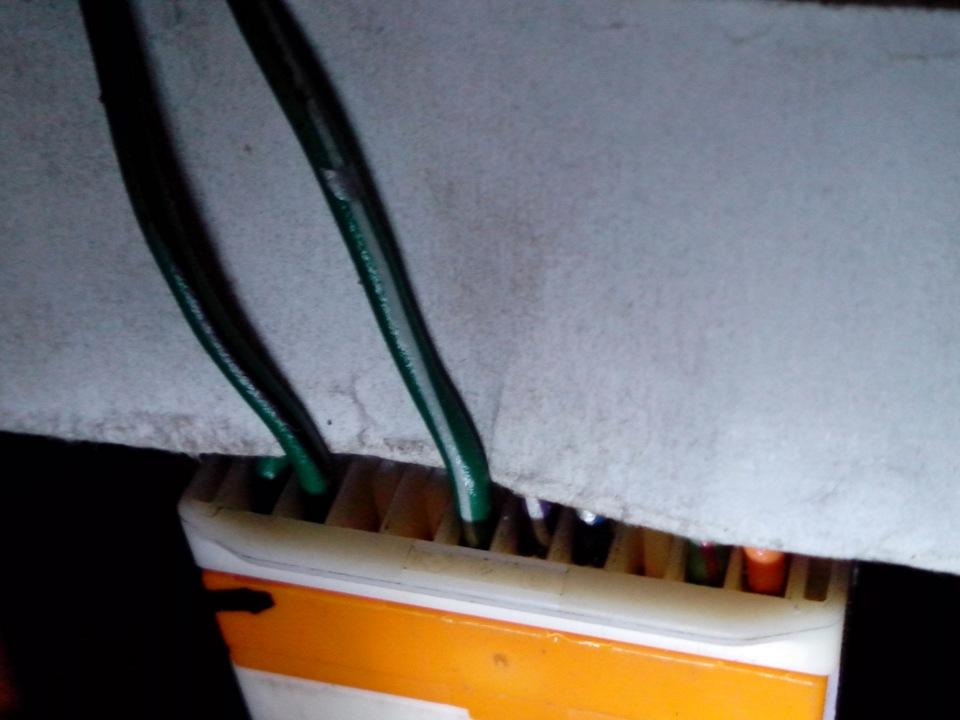 c4c5048s 960 - Установка сигнализации томагавк tw 9010 своими руками
