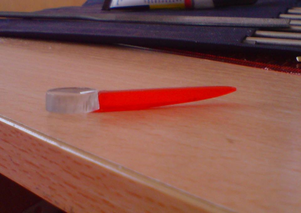 Как сделать светящиеся стрелки на панели приборов 231