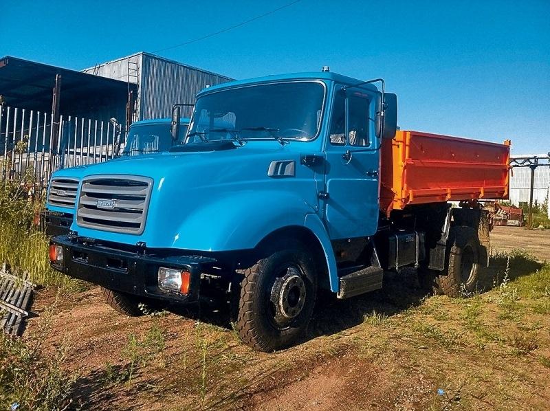 Авито саратов авто с пробегом грузовые и спецтехника б у сегментация пассажирских перевозок