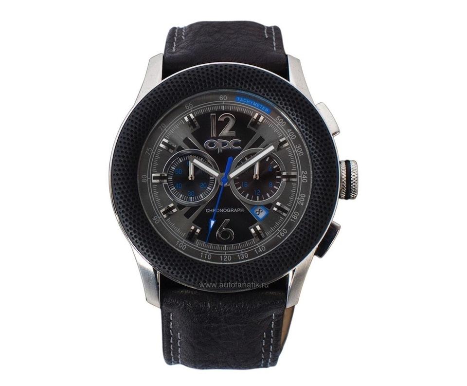 Часы наручные опель продажа часов наручных москва