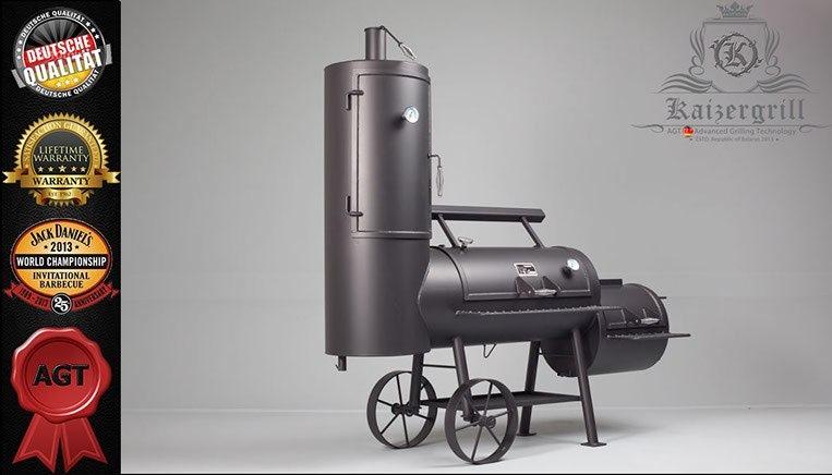 Чертежи грилей и барбекю 3d max модель барбекю