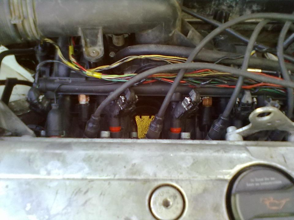 Продувка топливной системы шкода фелиция Замена тормозного цилиндра mazda demio dy3w