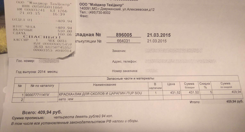 Чеки для налоговой Алексеевская трудовой договор Ботанический сад
