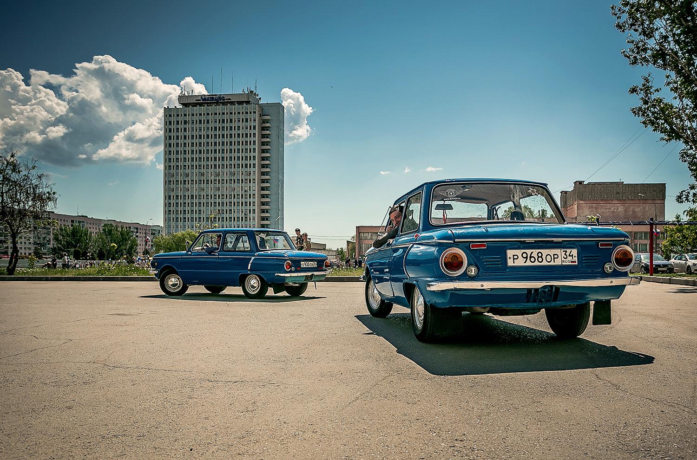 Фото цветные советские автомобили сможет разрешить