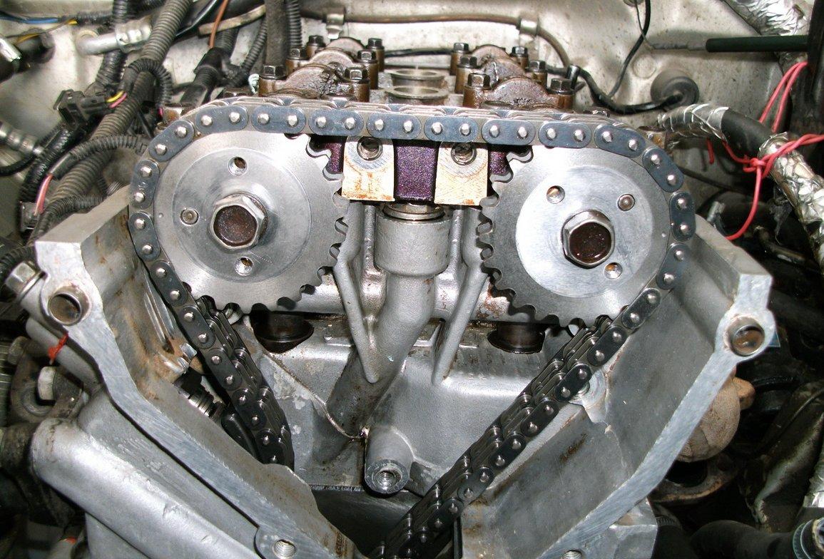 Ремонт светодиодной автолампы своими руками 61