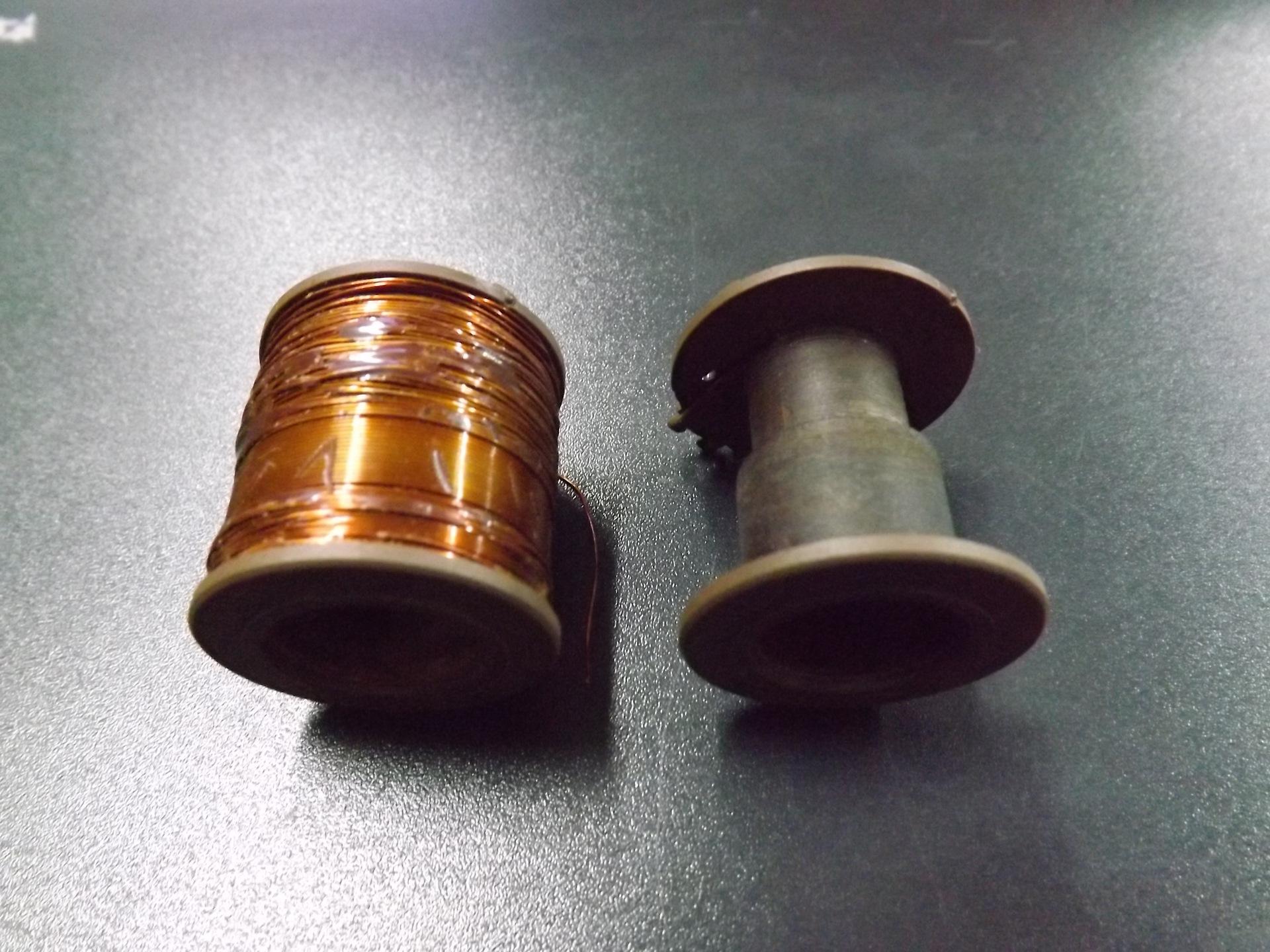 починить клапан отопителя в мерседес 124