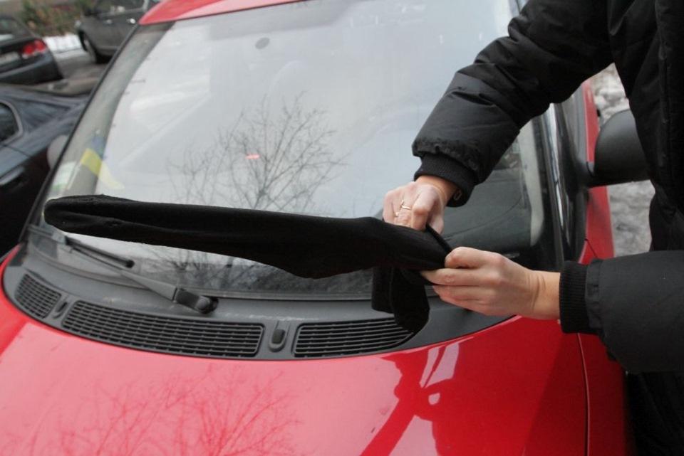 c5b31fas 960 - Зимние лайфхаки для Вашего автомобиля