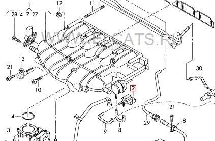 P010400 ошибка фольксваген транспортер конструкции вибрационных конвейеров